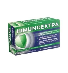 Himuno extra 20 cpr
